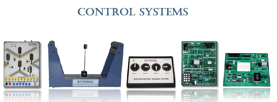 systems and control coursework