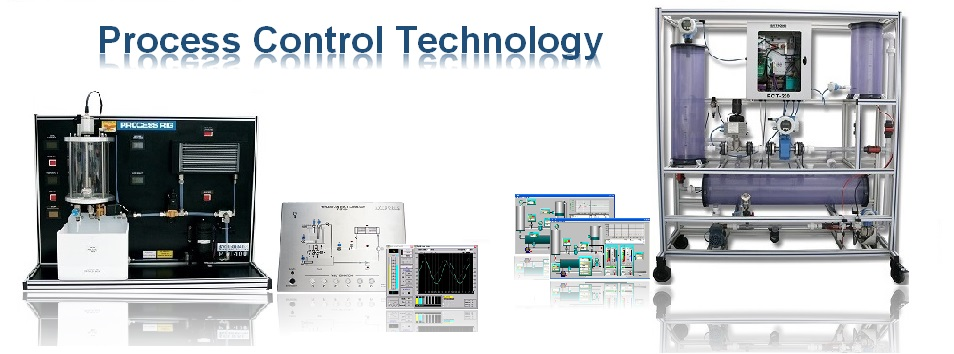 process control Banner
