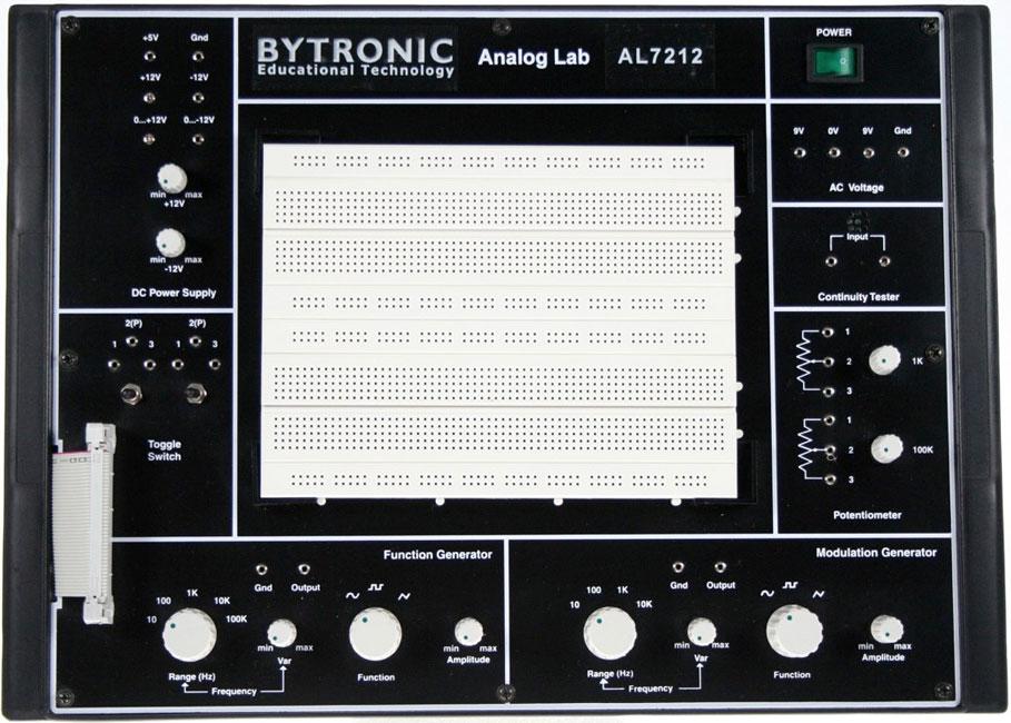 Zener Noise Generator Npn Bjt Amplifier Analysis Electrical