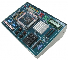 CPLD/FPGA