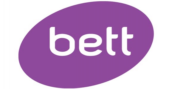 bettlogo