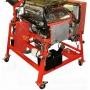Engine-Rig-Diesel