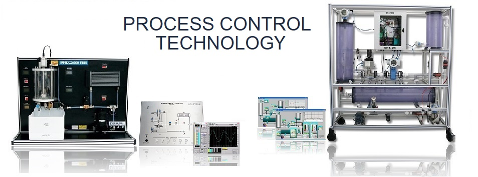 Bytronic process control Banner