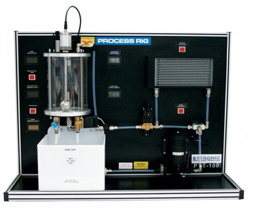 PCT-100