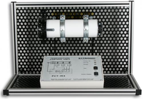 PCT-M4