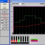 PCT-M4 PID Software