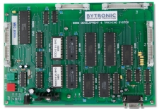 MIC-8086