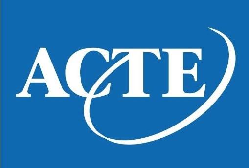 ACTE2