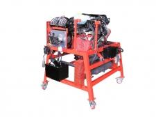 Engine-Rig